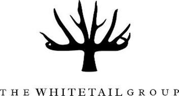 THE WHITETAIL GROUP