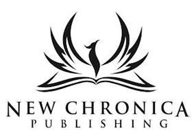 NEW CHRONICA PUBLISHING