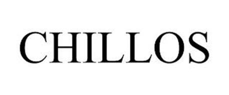 CHILLOS