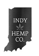 INDY HEMP CO.
