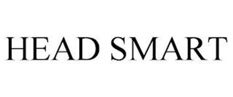 HEAD SMART