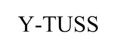 Y-TUSS