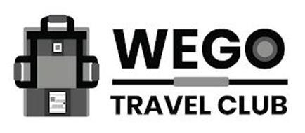 WEGO TRAVEL CLUB