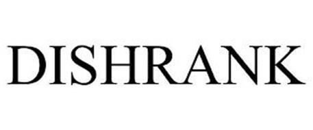 DISHRANK