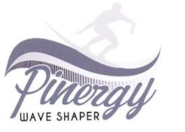 PINERGY WAVE SHAPER