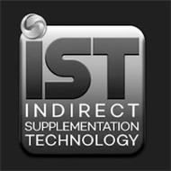 IST INDIRECT SUPPLEMENTATION TECHNOLOGY