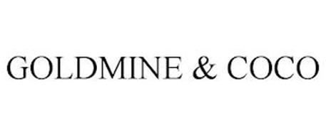 GOLDMINE & COCO