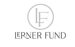 LF LERNER FUND