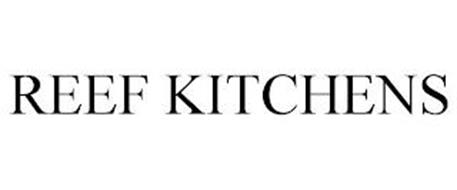 REEF KITCHENS