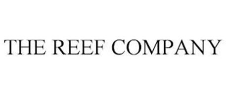 THE REEF COMPANY