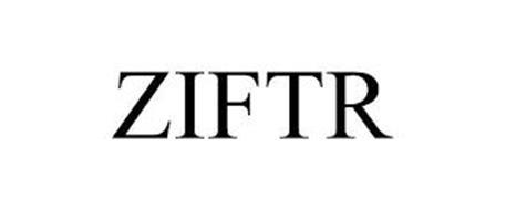 ZIFTR