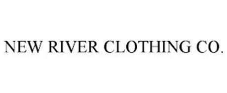 NEW RIVER CLOTHING CO.