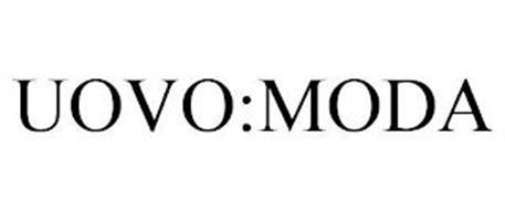 UOVO:MODA