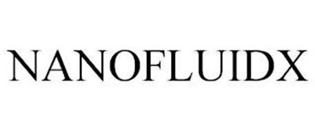 NANOFLUIDX