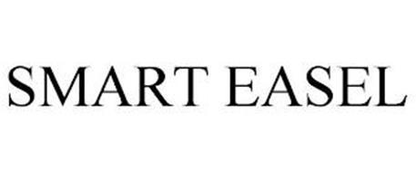 SMART EASEL