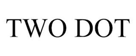 TWO DOT
