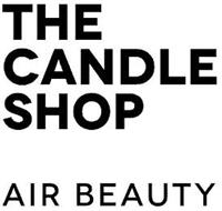 THE CANDLE SHOP AIR BEAUTY