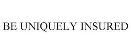 BE UNIQUELY INSURED
