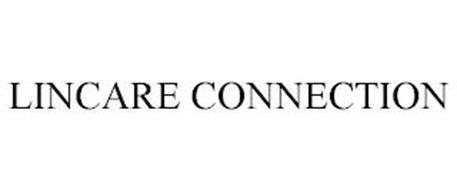 LINCARE CONNECTION