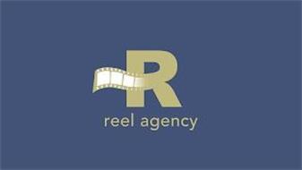 R REEL AGENCY