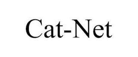CAT-NET