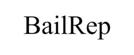 BAILREP