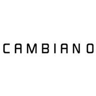 CAMBIANO