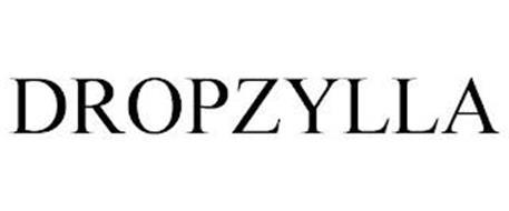 DROPZYLLA