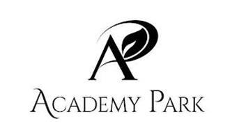 ACADEMY PARK A