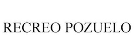 RECREO POZUELO