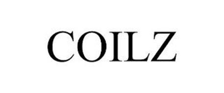 COILZ
