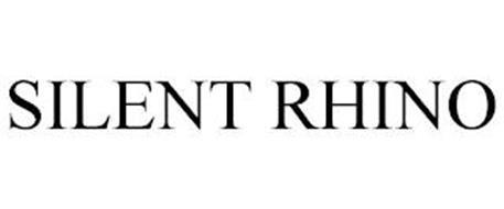 SILENT RHINO
