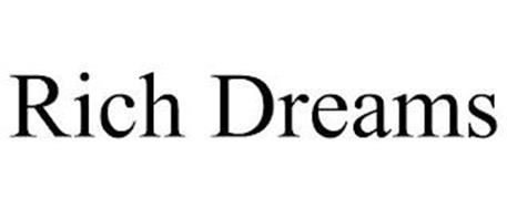 RICH DREAMS