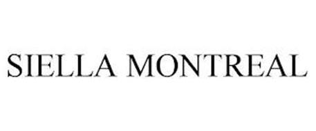 SIELLA MONTREAL
