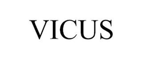 VICUS