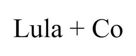 LULA + CO