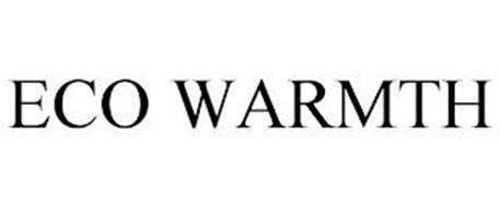 ECO WARMTH