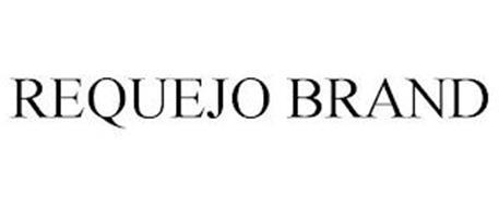 REQUEJO BRAND