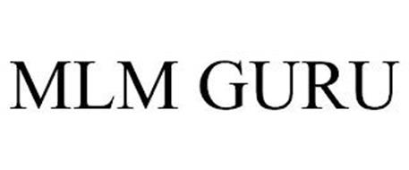 MLM GURU