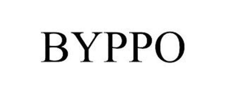 BYPPO