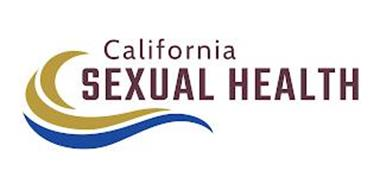 CALIFORNIA SEXUAL HEALTH