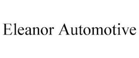 ELEANOR AUTOMOTIVE