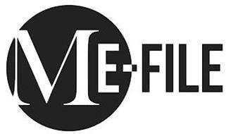 ME-FILE