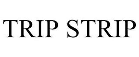 TRIP STRIP