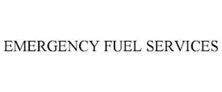 EMERGENCY FUEL SERVICES