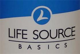 L LIFE SOURCE BASICS