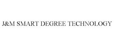 J&M SMART DEGREE TECHNOLOGY
