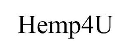 HEMP4U