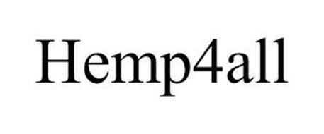 HEMP4ALL