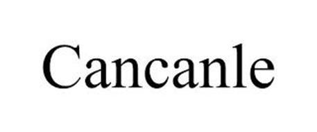 CANCANLE